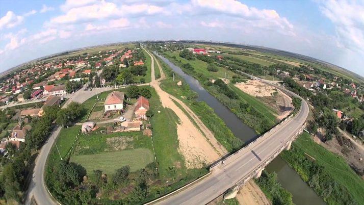 Problemele Sânmihaiului Român, dezbătute într-un grup local de inițiativă civică